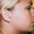 piercing_004