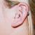 piercing_005