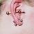 piercing_015