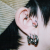 piercing_017